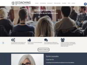 life_coaching_developpement_personnel_à_perigueux