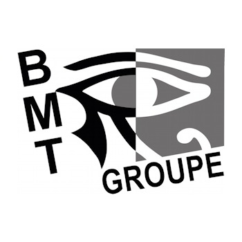 logo bmt groupe